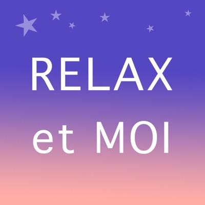 Relax et moi