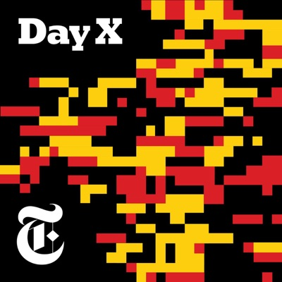 Day X:The New York Times