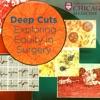 Deep Cuts: Exploring Equity in Surgery artwork