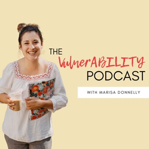 The VulnerABILITY Podcast