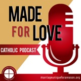 Ep 47: When a Loved One is in Prison, Part One
