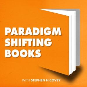 Paradigm Shifting Books