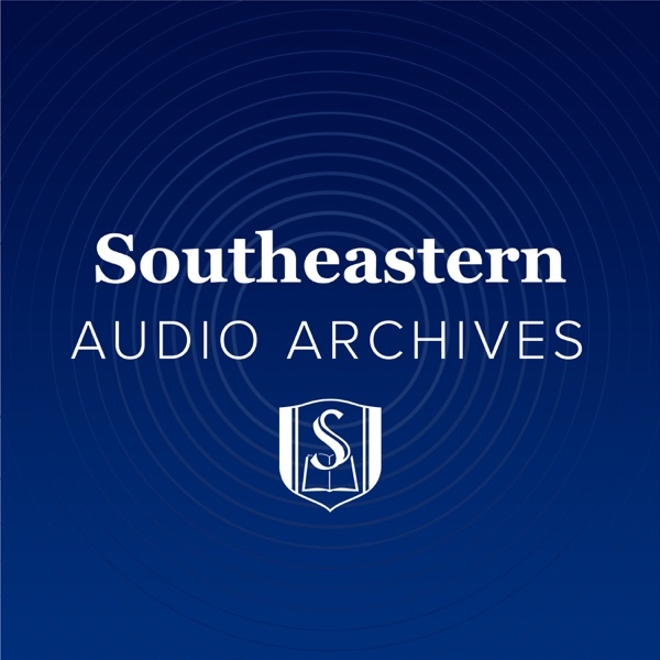 Southeastern Audio Archives