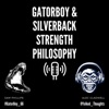 Gatorboy & Silverback: Strength Philosophy  artwork