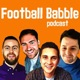 Football Babble