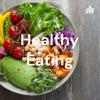 Healthy Eating artwork