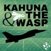 Sports Talk With Kahuna & The Wasp artwork