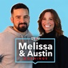 Melissa & Austin: The Show After the Show artwork