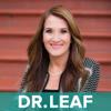 Dr. Caroline Leaf Podcast - Dr. Caroline Leaf
