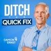 Ditch The Quick Fix artwork