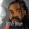 John Boye artwork