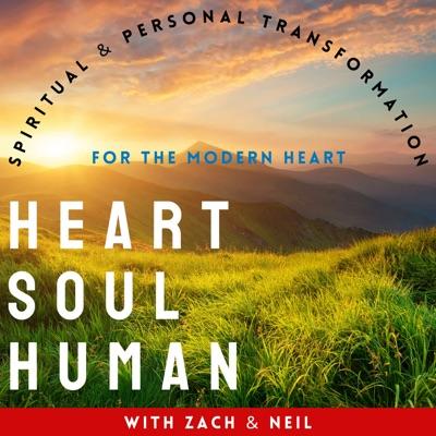 Heart Soul Human