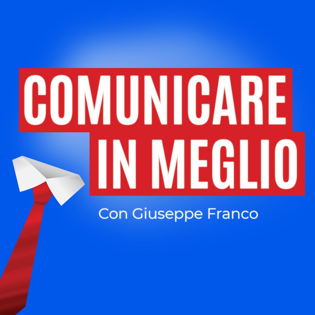 Comunicare in Meglio
