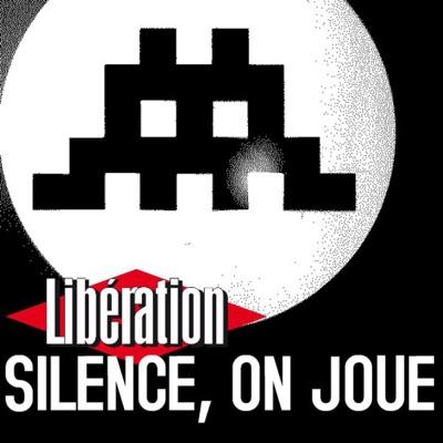 Silence on joue !:Libération