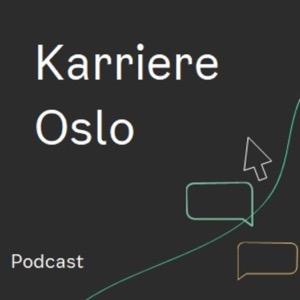 Karriere Oslo