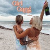 Girl Gang Collective Podcast artwork