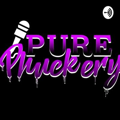 Pure Phuckery