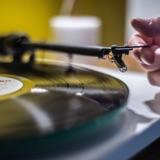 La fiebre del vinilo: ¿es cierto que la música se escucha mejor que en 'streaming'?