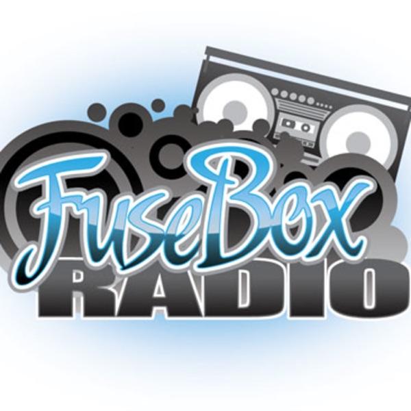 FuseBox Radio Broadcast