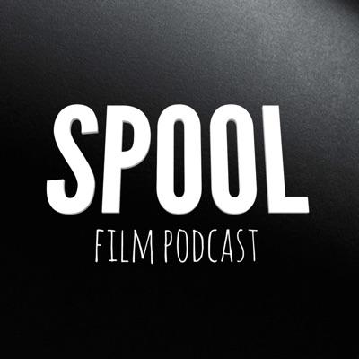 Spool Film Podcast