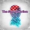 TheSwingNation artwork
