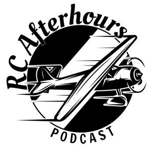 RC Afterhours - RC Planes, Multirotors, FPV & Technology