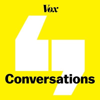 Vox Conversations:Vox