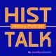 Hist Talk Podcast