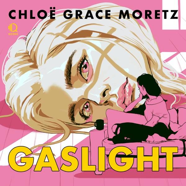 Gaslight image