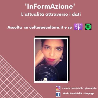 InFormAzione - Podcast di attualità