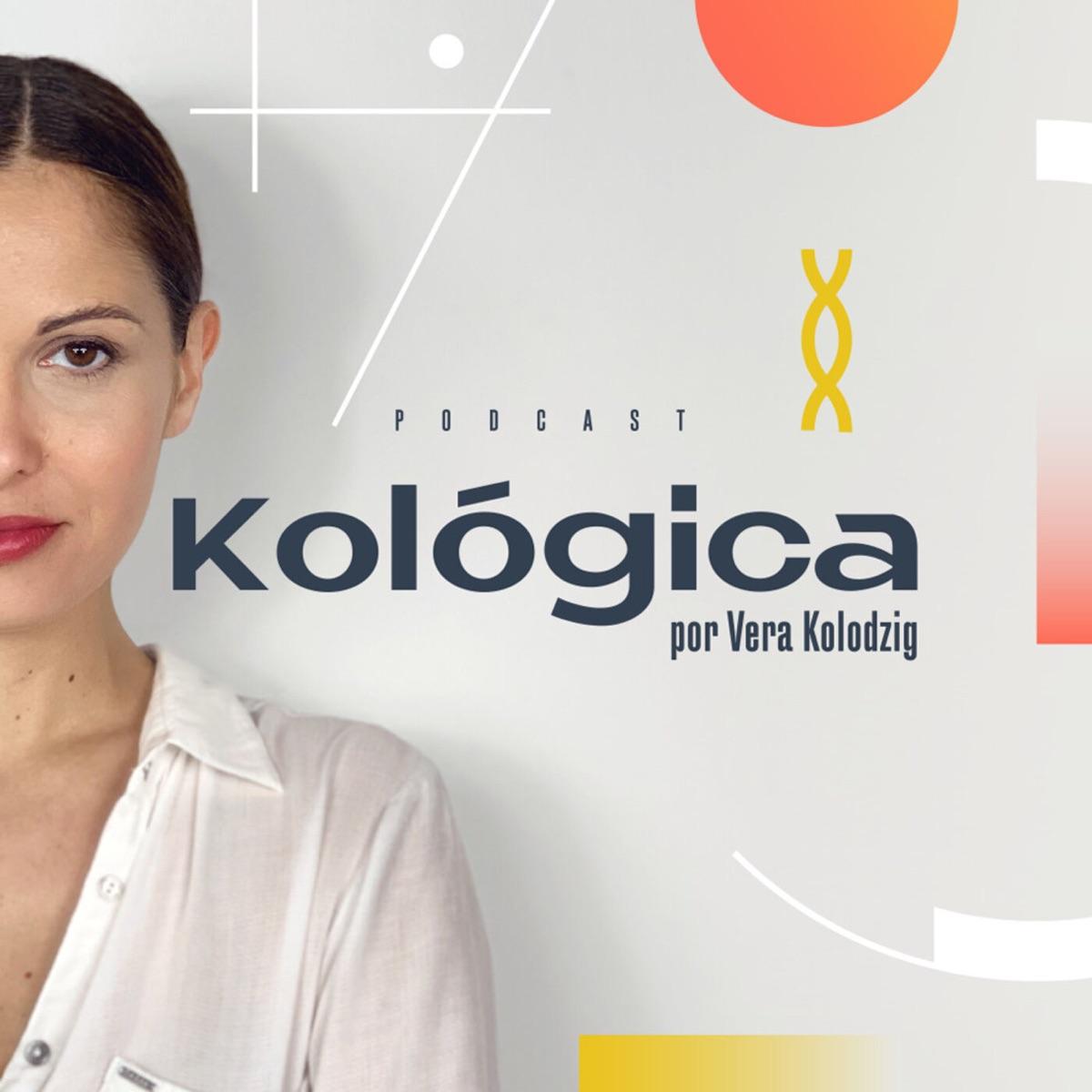 #33 A Kológica Vinculativa de Cátia Pereira