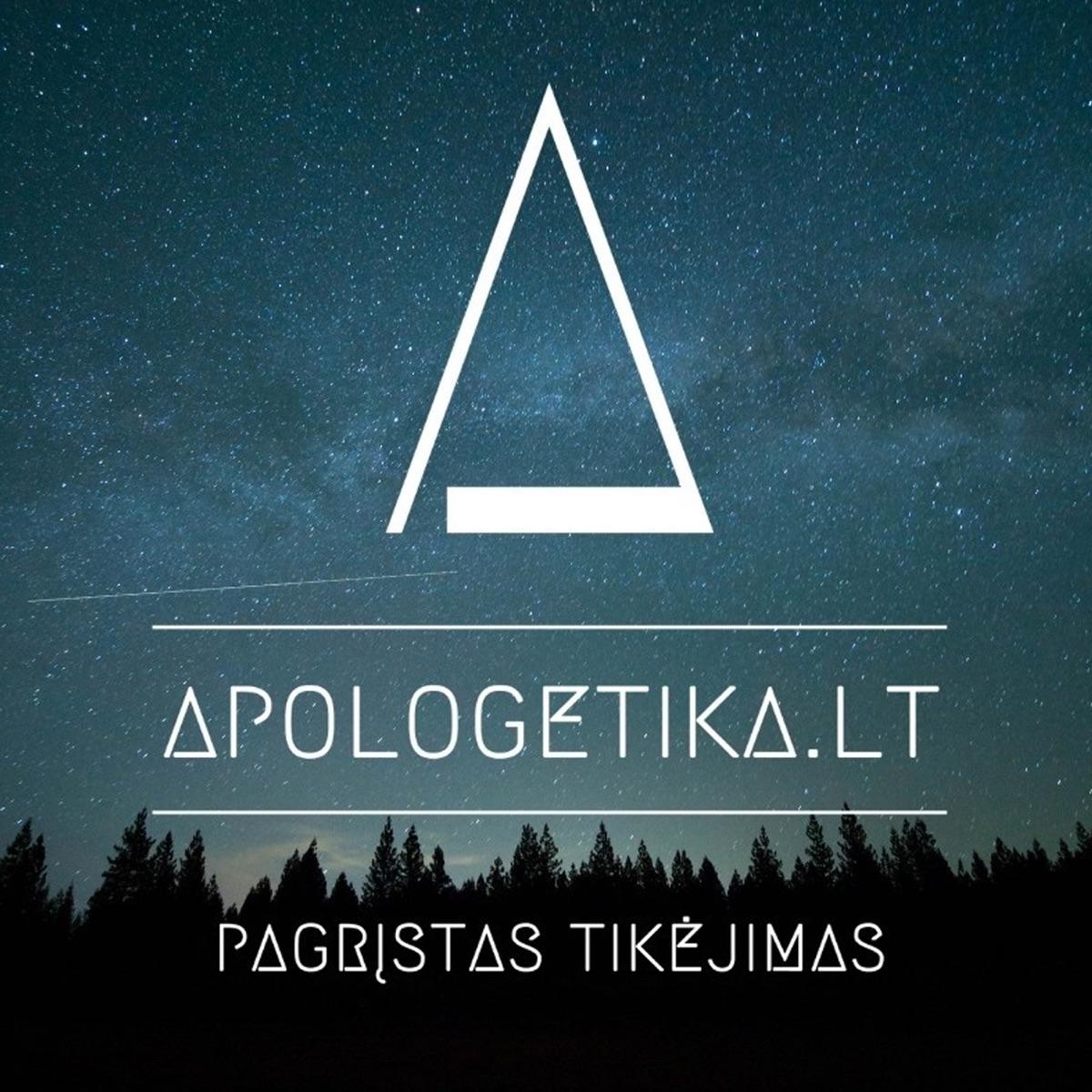 apologetika.lt