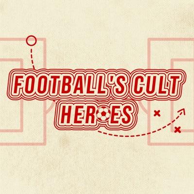 Football's Cult Heroes:Sky Sports