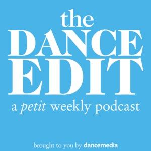 The Dance Edit