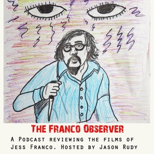 The Franco Observer