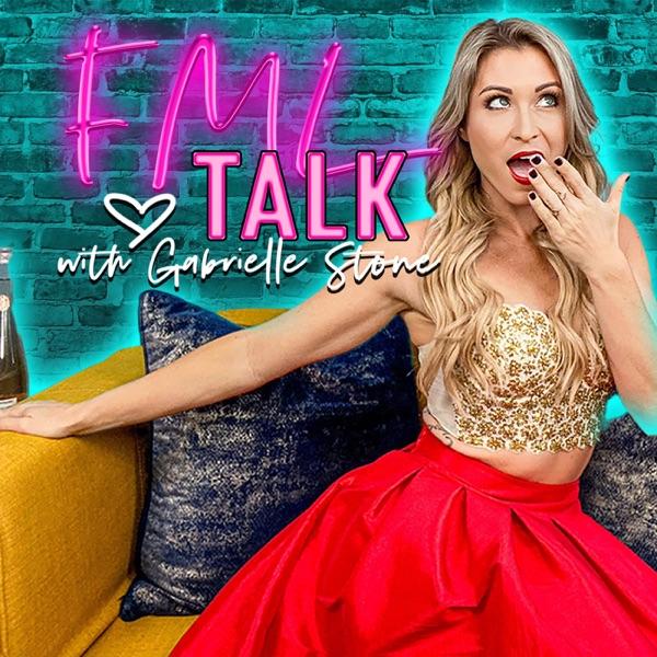 FML Talk image