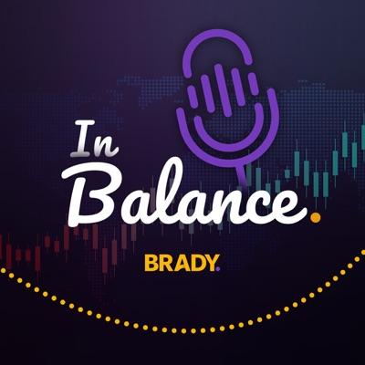 Energy In-Balance