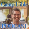 Camp Uible Podcast artwork