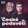 České podsvětí