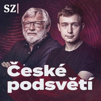 České podsvětí:Seznam Zprávy