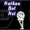Nathan But Net artwork