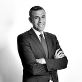 The team player: How Karim Awad has grown EFG Hermes from a regional giant into a global player