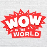 Camp WeWow Under the Sea Week Day 5 podcast episode
