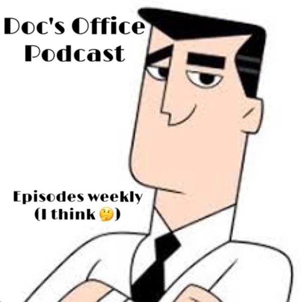 Doc's Office
