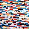 Names of Jesus Christ artwork