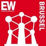 Pikant conflict tussen Duits Hof en Europees Hof - Kan EU blijven uitbreiden?