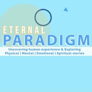 Eternal Paradigm