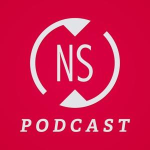 The NerdSync Podcast