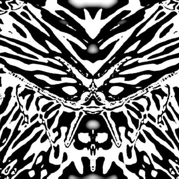 Ghoster Artwork