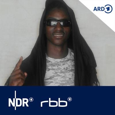 Bilals Weg in den Terror:NDR und rbb